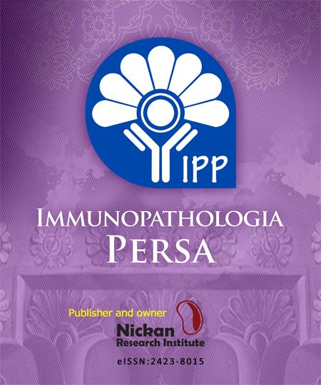 Immunopathologia Persa